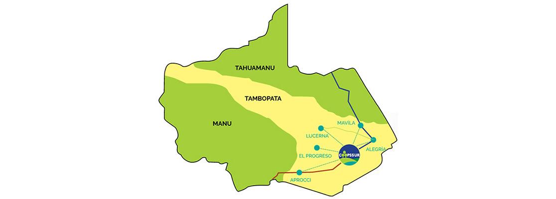 home-mapa.jpg