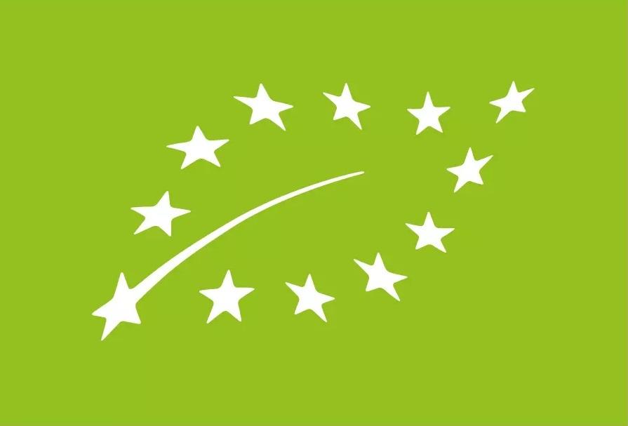 certificacion-organica-europea-logo.jpg