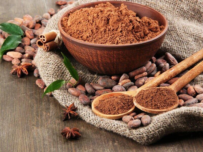 polvo-de-cacao.jpg