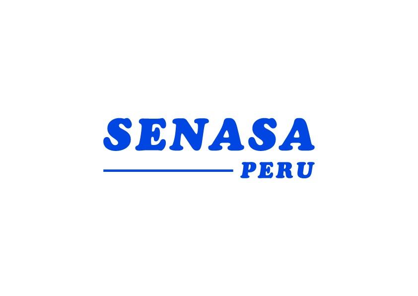 senasa-logo.jpg